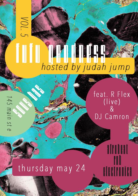 May 15 (Fufu Goodness vol. 5) poster.jpg